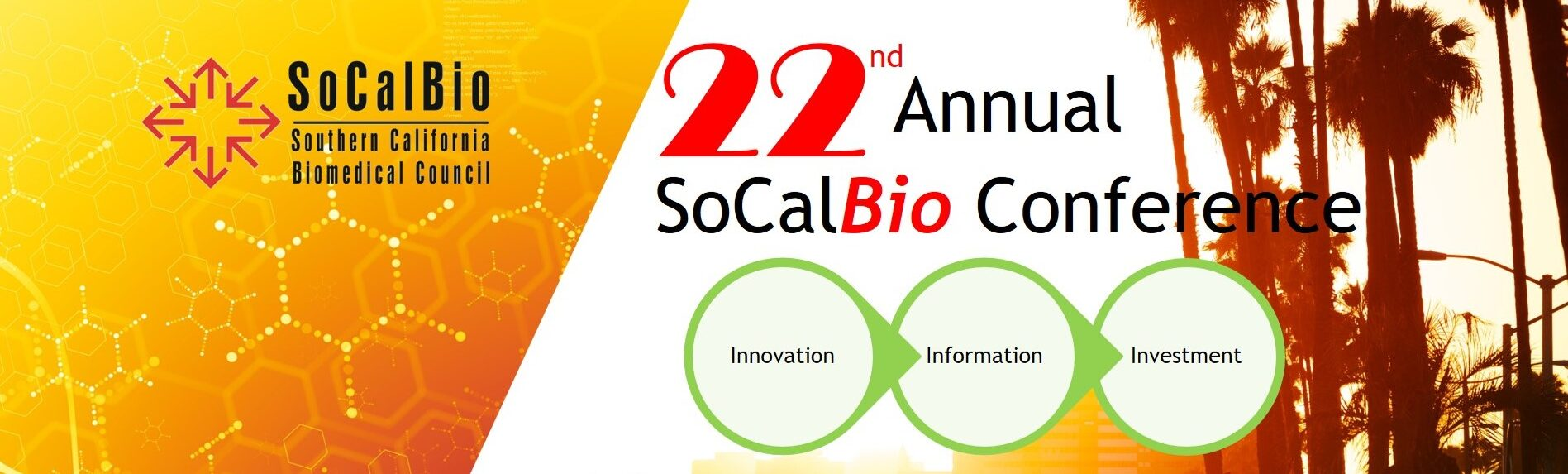 2020 Annual Conference banner (2)