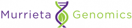 Murrieta genomics